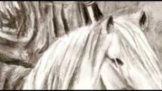 Johan De Meij The Lord Of The Rings Symphony #1 I. Gandalf