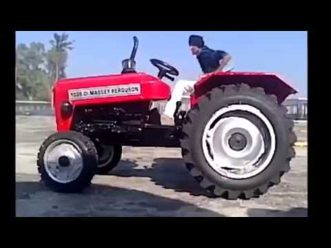 Punjabi Funny videos