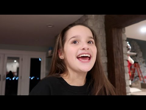 There's Always a Better Way | An Original Song by Annie | (WK 309.7) | Bratayley