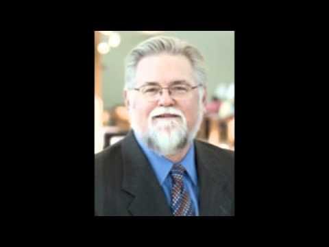 Interview with Jerry Greiner: Part 1