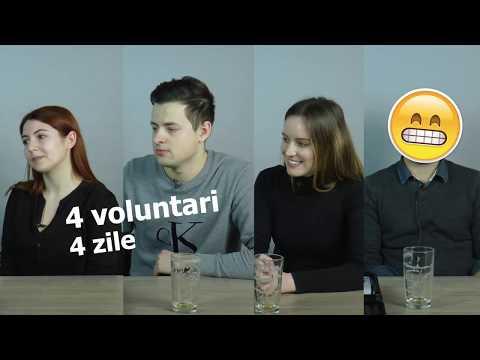 Эксперимент: Что покажет алкотестер после бокала пива, вина, коньяка или конфет с ликером?