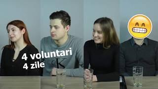 Обложка Эксперимент Что покажет алкотестер после бокала пива вина коньяка или конфет с ликером
