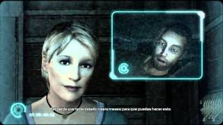 Dead Space 2 - Gameplay en Español - Part 1 (PC)[HD]