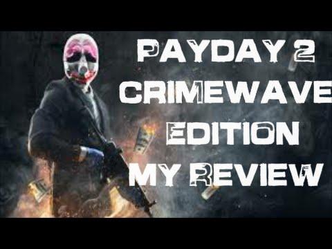 payday loans Kentucky