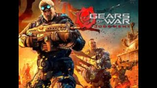 Gears of War: Judgment, DLC Call to arms