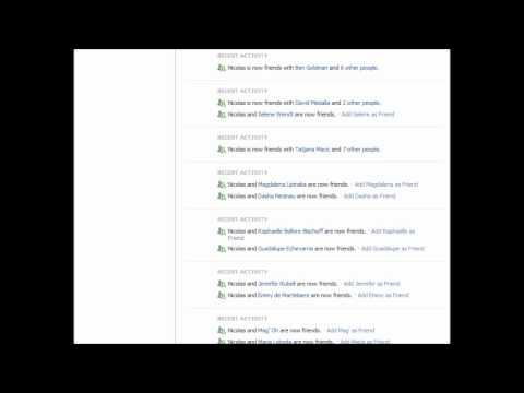 buzzfeed seznamky s profilovými obrázky seznamka přejet doleva