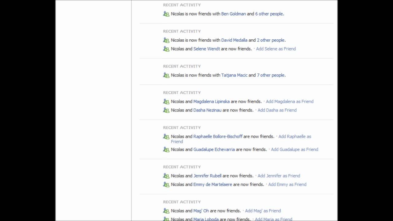 buzzfeed seznamky s profilovými obrázky první den svatého Valentýna
