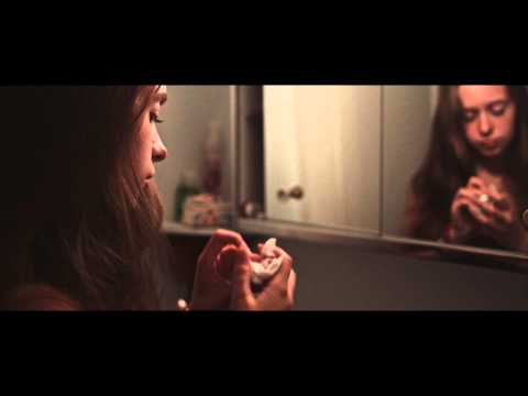 hqdefault - Films About Teenage Depression And Self Harm