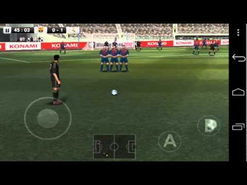 download winning eleven 12 full version