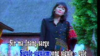 Christine Panjaitan - Sigulempong (with caption) Mp3