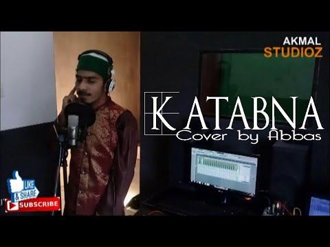 ABBAS - KATABNA ( Cover )