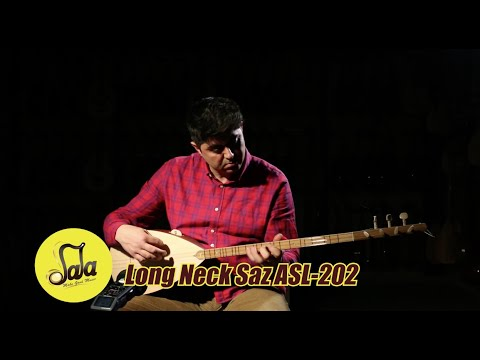 long-neck-saz-asl-202- -turkish-musical-instrument-baglama-saz