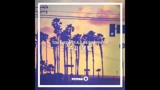 Tom Swoon vs Ale Q & Sonny Noto - Alive (Original Mix)