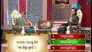 Sadhaba Bohu Season 03 - Episode 23