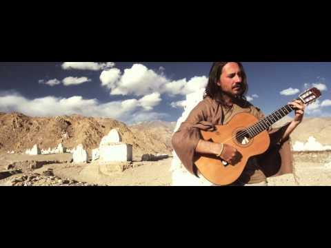 Game of Thrones - Juego de Tronos Flamenco guitar