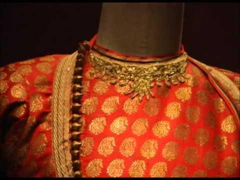 "Present! -  ""Maharaja"" at The Asian Art Museum"
