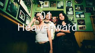 Wolf Alice Visions Of A Life 01 Heavenward