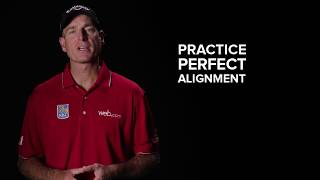 Jim Furyk - Practice Perfect
