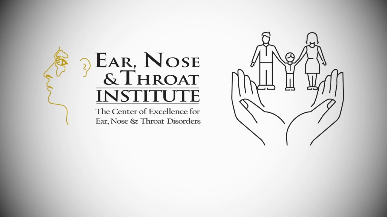Atlanta ENT Institute | Ear, Nose and Throat Specialists in