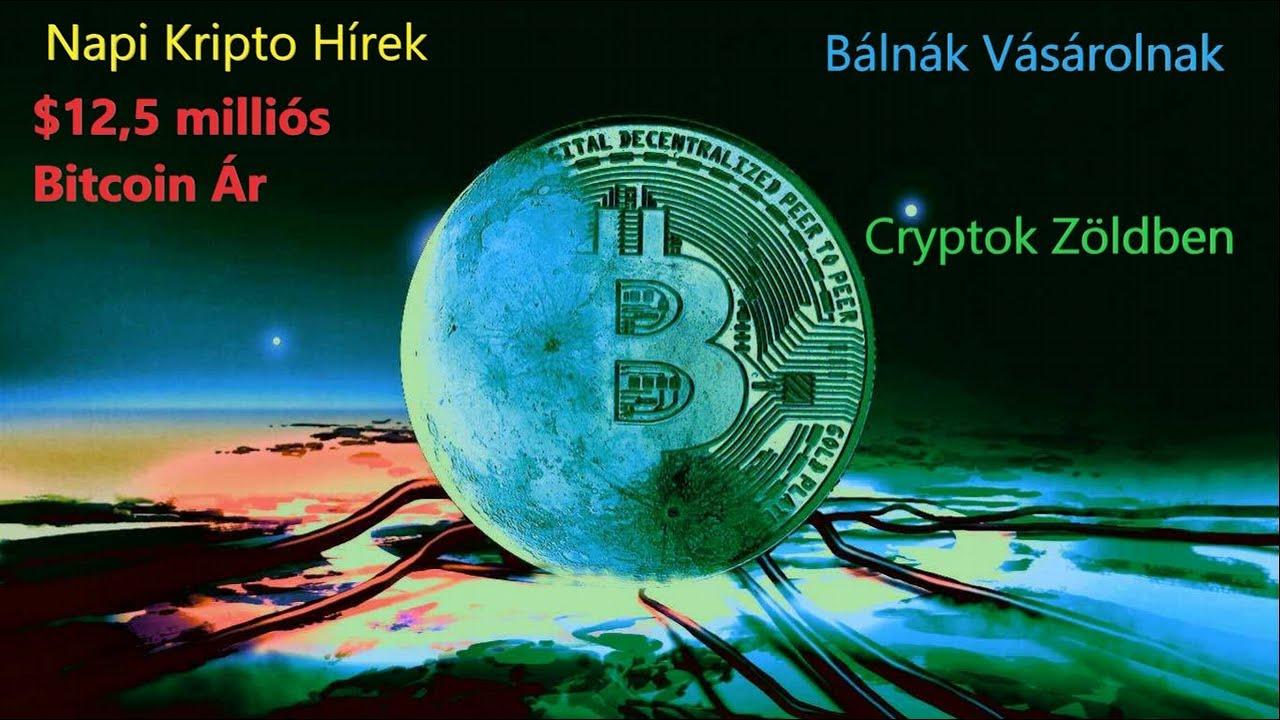 20 ezer dolláros csúcson a bitcoin – új lufi vagy reális árfolyam?