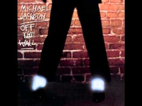 michael-jackson---working-day-and-night-(instrumental)