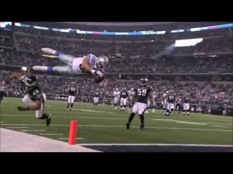 American Football Is Awesome 2014 (HD)