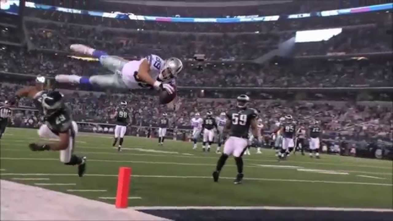 Nfl Wallpaper Hd American Football Is Awesome 2014 Hd Youtube