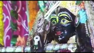 Mere Raman Bihari Ke nain (Sahastra Bahu Dass)