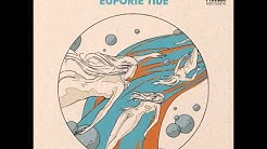 Causa Sui - Euporie Tide (2013)