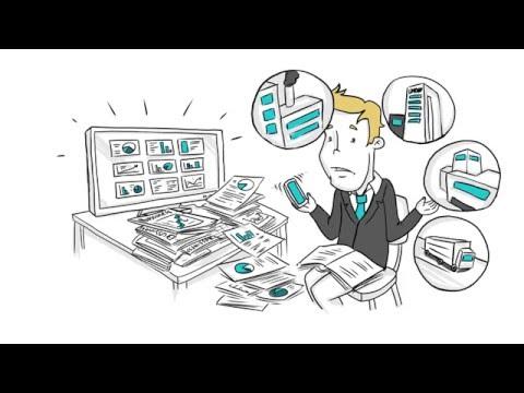 ShareXchange - Investor Video