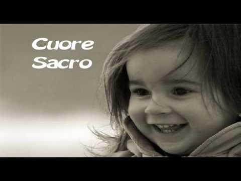 Andrea Guerra - Cuore Sacro (OST)