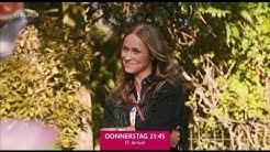 Beste Schwestern Vorschau für den 17.01.2019 [Staffel 2] (RTL)