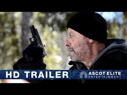 COLD BLOOD LEGACY - Trailer Deutsch