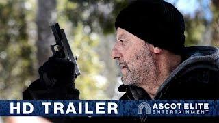 COLD BLOOD LEGACY - Trailer Deutsch