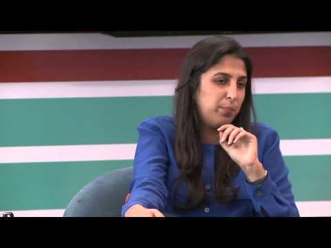 Life After Draper University | DU Alumni/CEO & Founder nVision, Surbhi Sarna