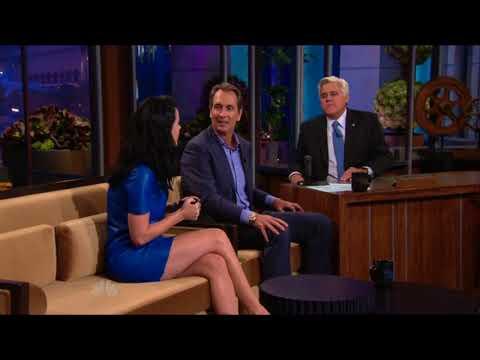 The Katy Perry Leg Show Part Three