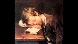 Mendelssohn / String Symphony No. 3 in E minor