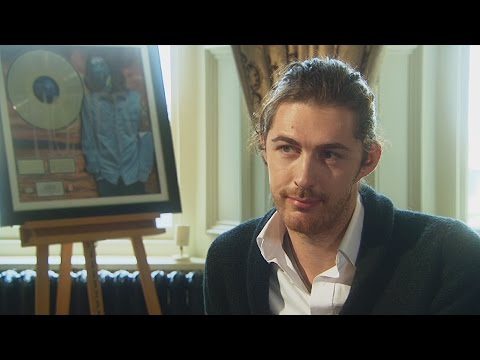 Hozier speaks about the Church and sex | The Meaning of Life with Gay Byrne | RTÉ One
