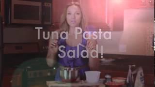 5 FAT LOSS DINNER RECIPES    Monday Through Friday