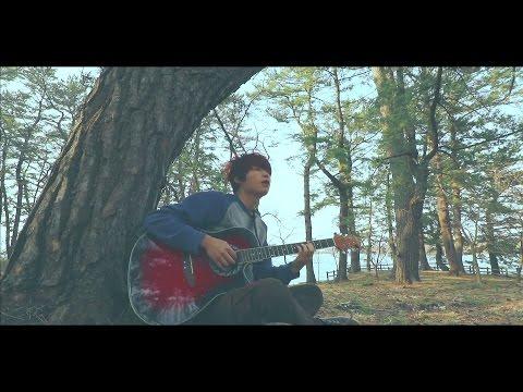【 MUSIC VIDEO 】 桜の城下町 / おだじん