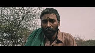 Asuran - Kannazhagu Rathiname Lyrical Cover Video
