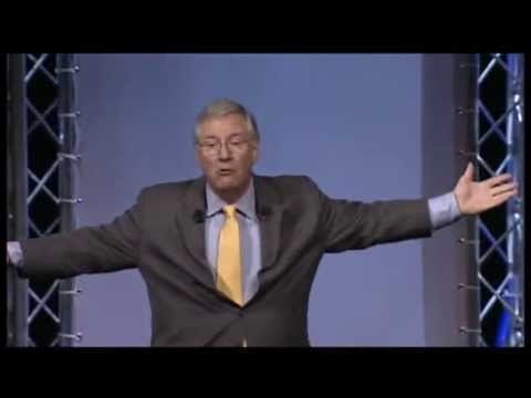 Tom Peters -  Reimagine Business Excellence in A Disruptive Age