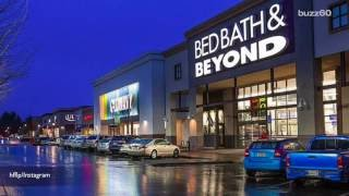 Bed, Bath and Beyond May Get Rid of Famous Coupons