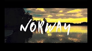 NORWAY - PART 1 - THIS IS NORWAY