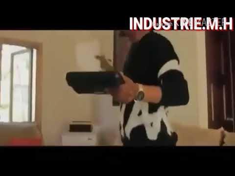 Bon Pou Mwen - (Official Vidéo ) Baky Feat Niska & Michael Guirand