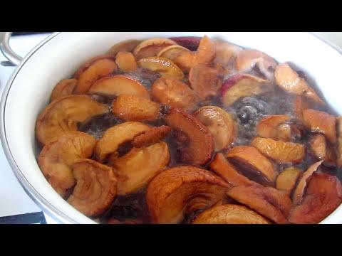Муссы, 24 рецепта с фото Как приготовить вкусный мусс на
