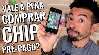 Dicas de viagem Chile: como habilitar celular em Santiago? (com preços)