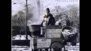"From the 1974 album ""Pretzel Logic"" from Steely Dan."