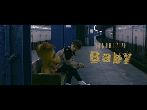Baby (Việt Sub)