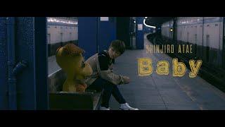 11/26に発売される、SHINJIRO ATAE (fromAAA)のAnniversary Album『THIS...